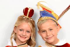 KIKAWI Prinzenpaar 2019