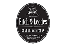 Fitch Leedes