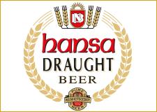 Hansa Drought