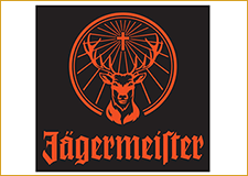 Jägermeiter